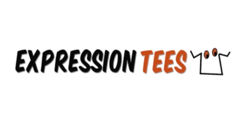 Expression Tees Discount code