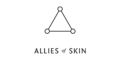 allies of skin coupon code