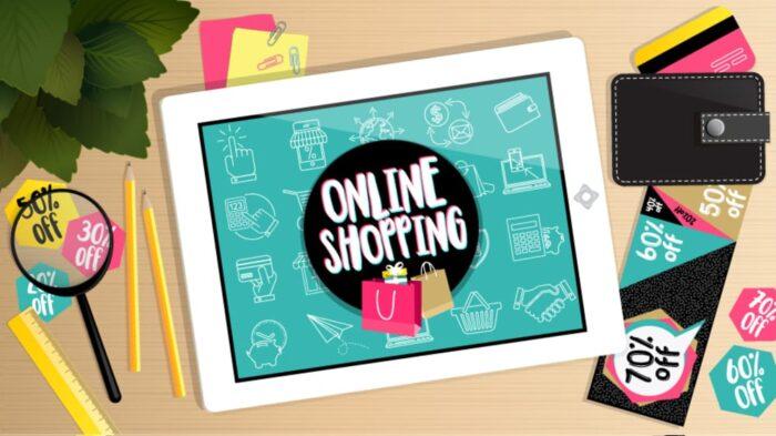 best coupon website