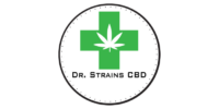 dr strains cbd coupon