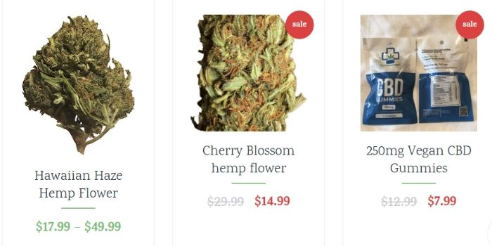 dr. strains coupons