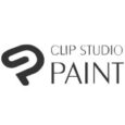 Clip Studio Paint Coupon Code